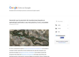googleamericalatinablog.blogspot.mx