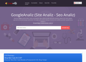 googleanaliz.com