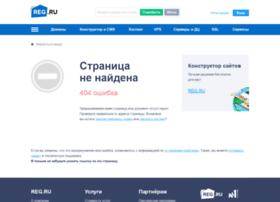 googleappengine.ru