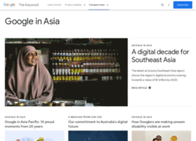 googleasiapacific.blogspot.sg