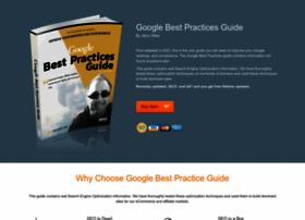 googlebestpractices.com