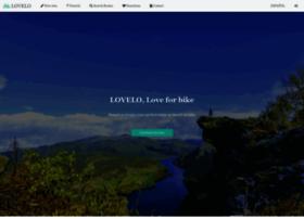 googlebike.com