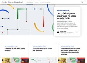 googlebrasilblog.blogspot.com.br