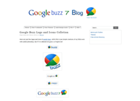 googlebuzz7.blogspot.com