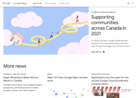 googlecanada.blogspot.ca