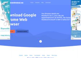googlechromedownload.com