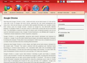 googlechromedownload.info