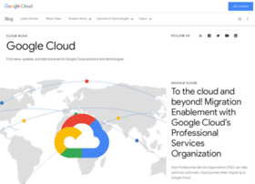 googlecloudplatform.blogspot.ie