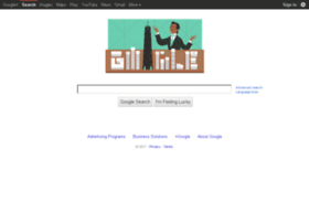 googlecodesamples.com