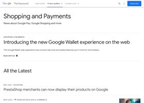 googlecommerce.blogspot.com.au