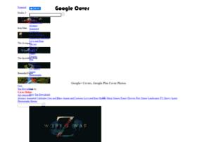 googlecover.com