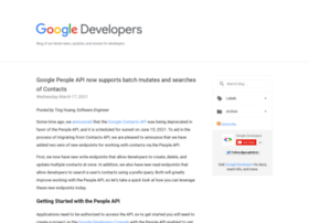 googledevelopers.blogspot.com.es