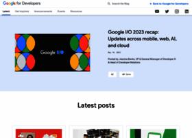 googledevelopers.blogspot.hu