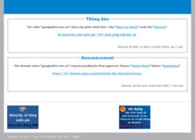 Googledich.com.vn