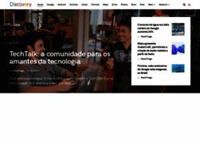 googlediscovery.com