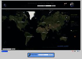 googleearthonline.blogspot.in