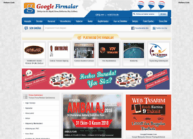 googlefirmalar.com