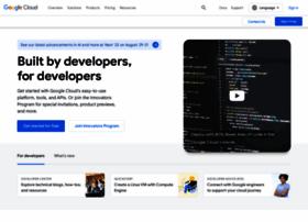 googleforwork.com