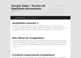 googleglass.com.br