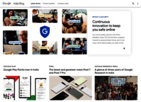 googleindia.blogspot.sg