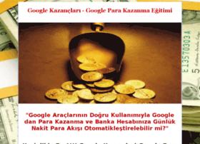 googlekazanclari.net