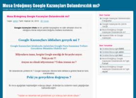 googlekazanclari.org