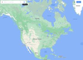 googlemaps.ca