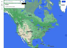 googlemaps.fr