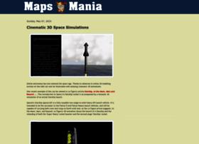 googlemapsmania.blogspot.com.br