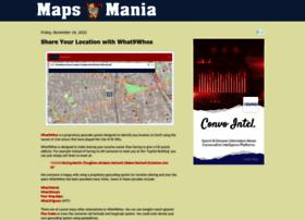 googlemapsmania.blogspot.com