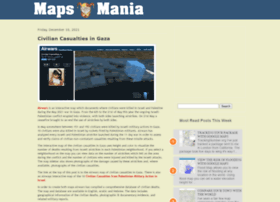 googlemapsmania.blogspot.it