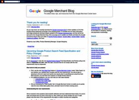 googlemerchantblog.blogspot.com