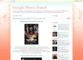 googlemoviesearchengine.blogspot.com