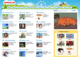 googleoyun.net