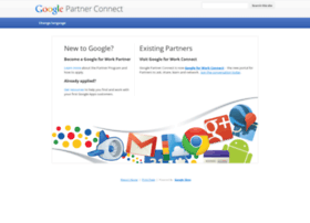 googlepartnerconnect.com