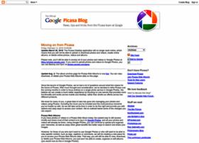 googlephotos.blogspot.com