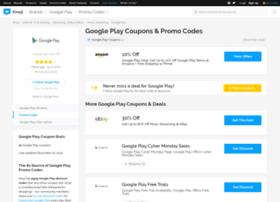 googleplay.bluepromocode.com