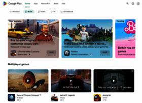 googleplay.com