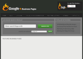 googleplus-businesspages.com