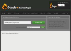 googleplus-businesspages.com