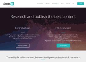 googleplus.pegcorwin.com