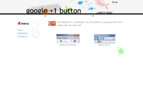 googleplusone.pretty-tools.com