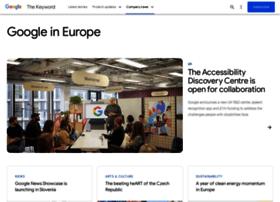 googlepolicyeurope.blogspot.ca