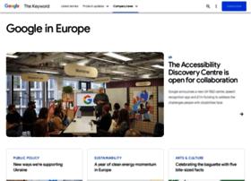 googlepolicyeurope.blogspot.com.es