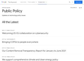 googlepublicpolicy.blogspot.com.br
