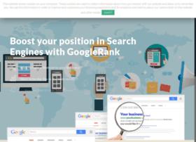 googlerank.co.in