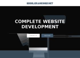 googlerankings.net