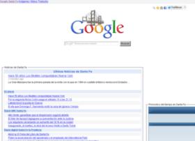 googlesantafe.com.ar