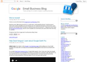 googlesmb.blogspot.in