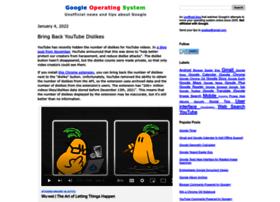 googlesystem.blogspot.sg